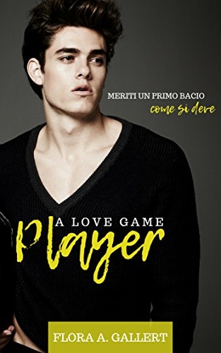 Player: A love game