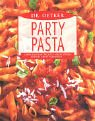 Dr. Oetker Party-Pasta: Canneloni mit Ricotta, Nud...