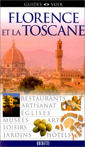 Guide Voir : Florence