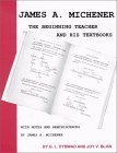 James A. Michener: The Beginning Teacher and His T...