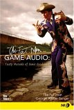 The Fat Man on Game Audio: Tasty Morsels of Sonic ...