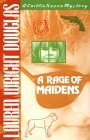 A Rage of Maidens