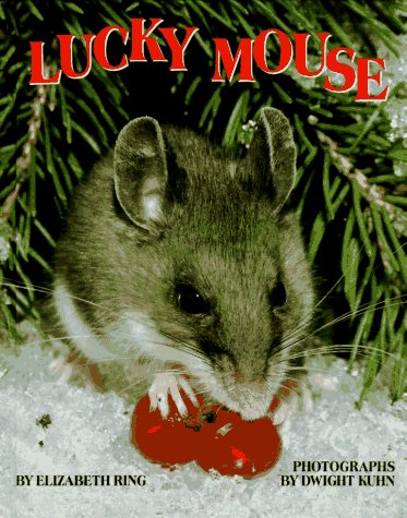 Lucky Mouse