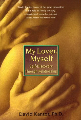 My Lover, Myself: Self-Discovery Through Relations...