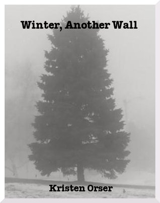 Winter, Another Wall (e-chap)