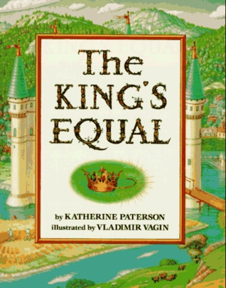 The King's Equal