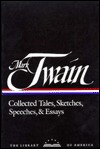 Collected Tales, Sketches, Speeches & Essays, 2 Vo...
