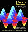 A Guide to MATLAB: For Beginners and Experienced U...