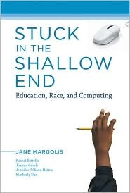 Stuck in the Shallow End: Education, Race, and Com...