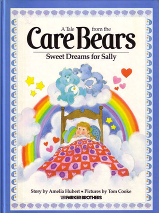 Sweet Dreams for Sally