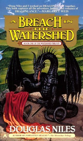 A Breach in the Watershed