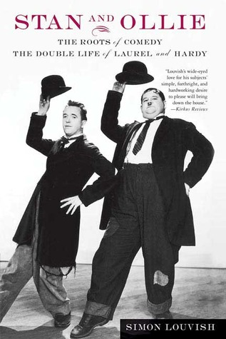 Stan and Ollie: The Roots of Comedy: The Double Li...