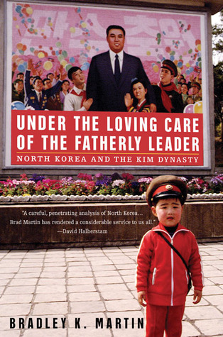 Under the Loving Care of the Fatherly Leader: Nort...