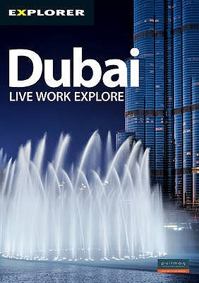 Dubai Complete Residents' Guide