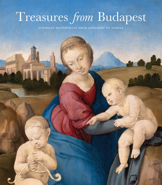 Treasures from Budapest: European Masterpieces fro...