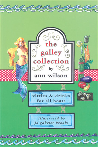 The Galley Collection