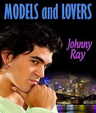 Models and Lovers