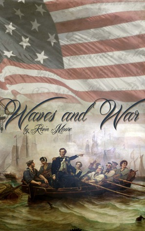 Waves and War