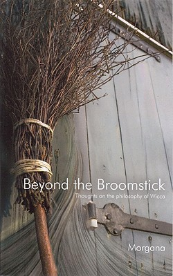 Beyond the Broomstick: Thoughts on the Philosophy ...