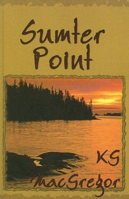 Sumter Point