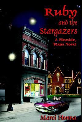 Ruby and the Stargazers