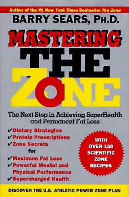 Mastering the Zone: The Next Step in Achieving Sup...