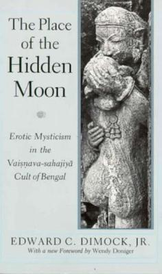 The Place of the Hidden Moon: Erotic Mysticism in ...