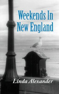 Weekends in New England