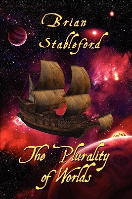 The Plurality of Worlds: A Sixteenth-Century Space...