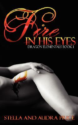 Fire in His Eyes