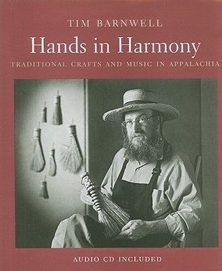 Hands in Harmony: Traditional Crafts and Music in ...