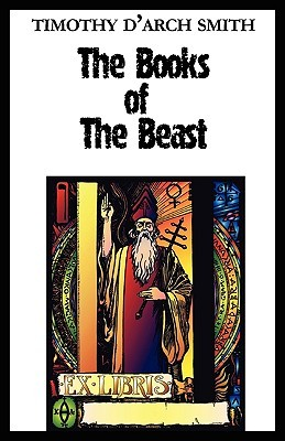 The Books Of The Beast