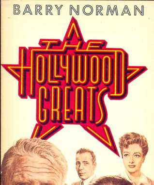The Hollywood Greats