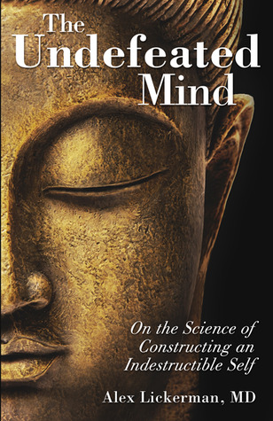 The Undefeated Mind: On the Science of Constructin...
