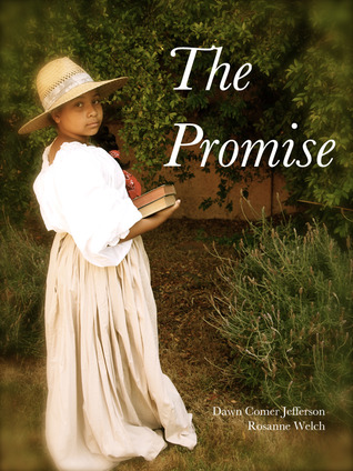The Promise (#1)
