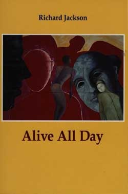 Alive All Day