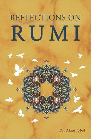 Reflections on Rumi