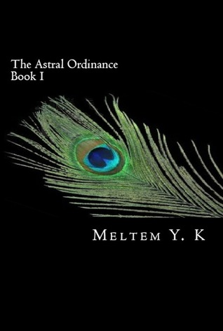 The Astral Ordinance