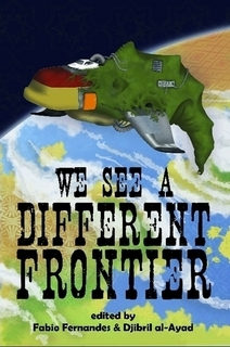 We See a Different Frontier: A Postcolonial Specul...