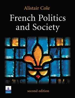 Introduction to French Politics and Society