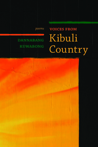 Voices from Kibuli Country