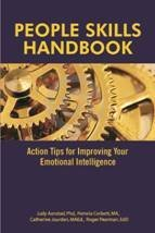 People Skills Handbook: Action Tips for Improving ...