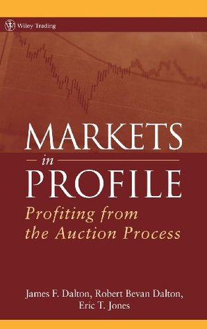 Markets in Profile: Profiting from the Auction Pro...