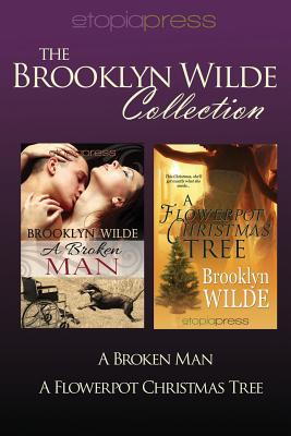 The Brooklyn Wilde Collection