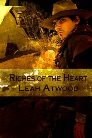 Riches of the Heart (Mail-Order Husbands) (Mail-Or...
