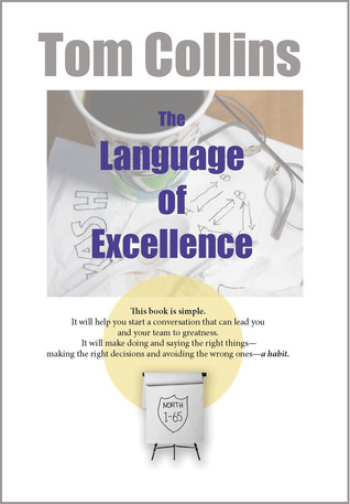 The Language of Excellence