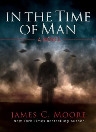 In the Time of Man