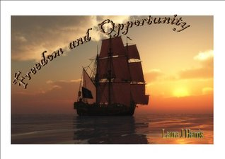 Freedom and Opportunity