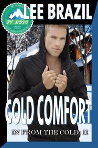 Cold Comfort (In From the Cold #2)