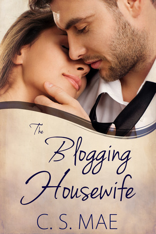 The Blogging Housewife